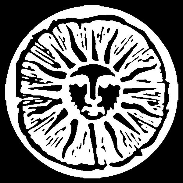 logo_baronie